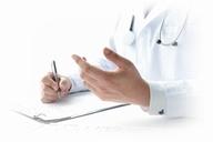 STEP 1 シミュレーションソフトへ患者さまを登録